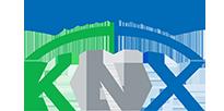 KNX Association