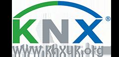 KNX UK