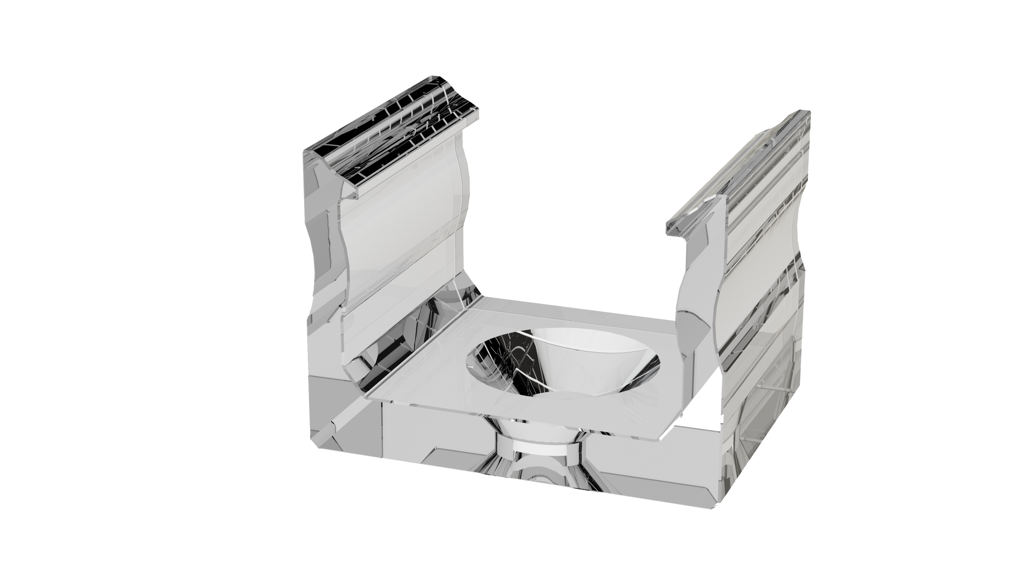 a-basic-mounting-bracket.png