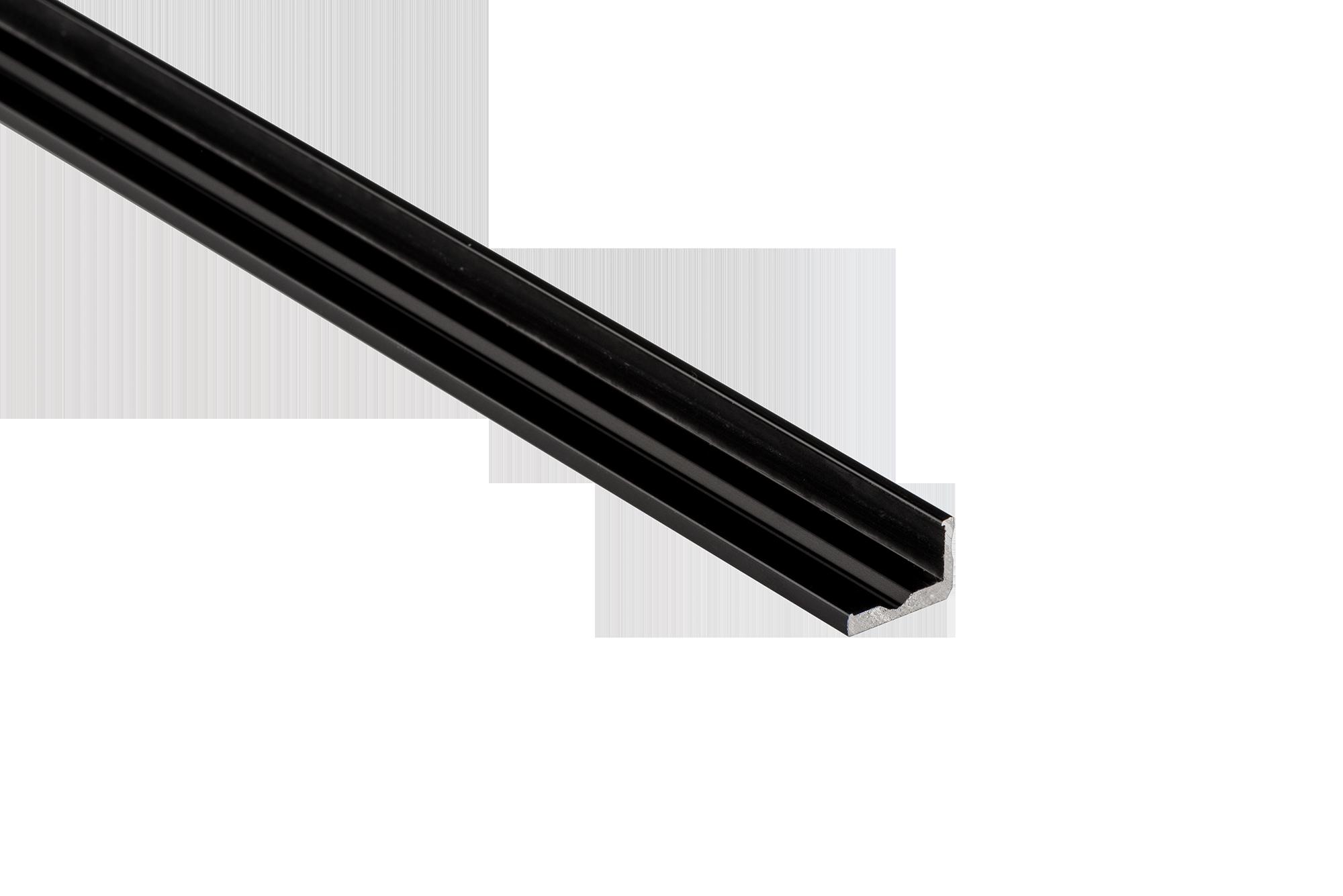 Type F Black Anod Image